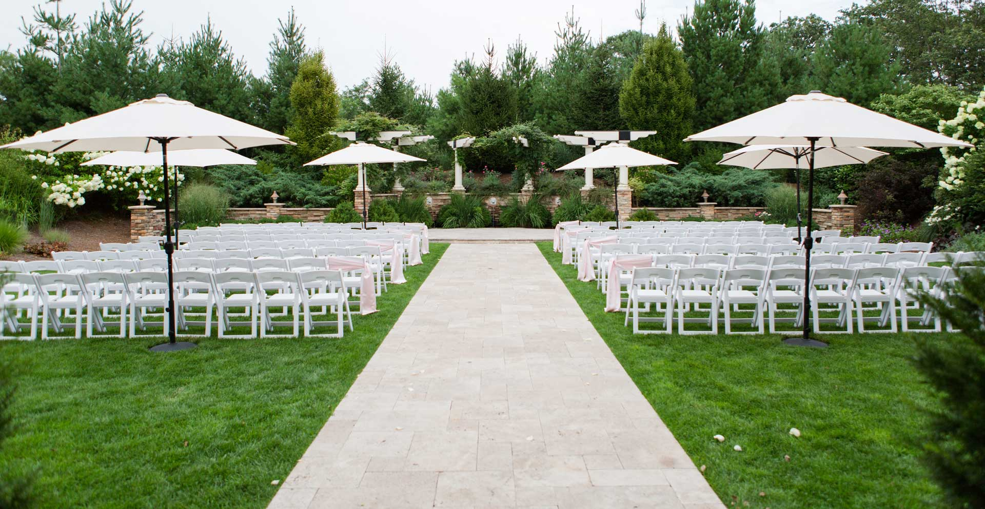 Wedding Venues In Northwest Indiana   The Pavilion At Sandy Pines Premier Event Venue Of Northwest Indiana