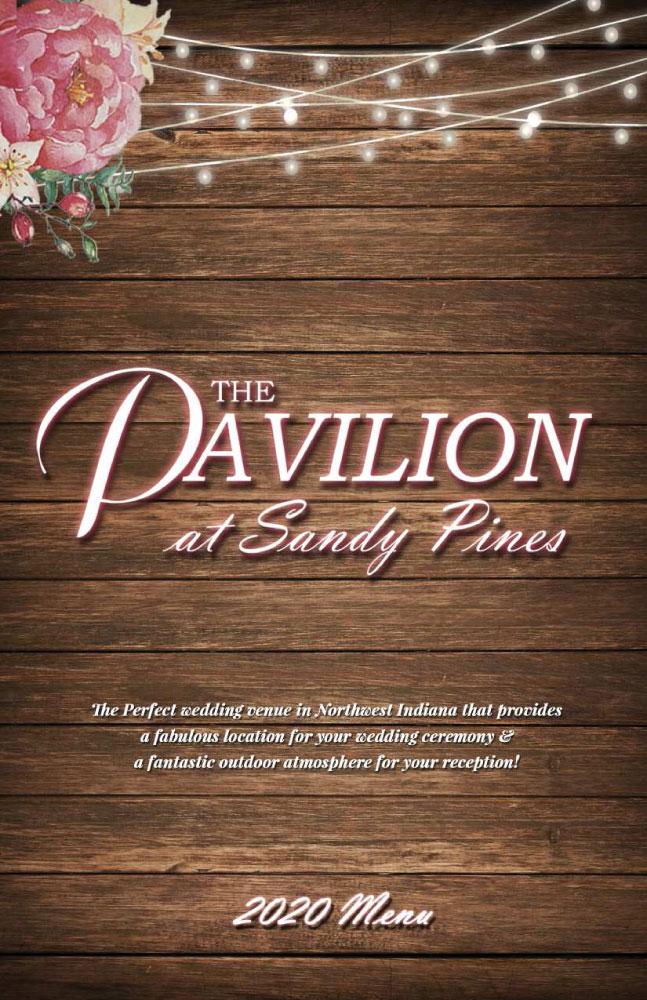Pavilion Menu 2020-1